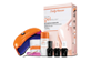 Thumbnail of product Sally Hansen - Salon Pro Gel Starter Kit Shell We Dance?