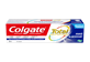 Thumbnail of product Colgate - Total Advanced Professional Whitening Toothpaste, 120 ml