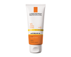 Image of product La Roche-Posay - Anthelios Lightweight Lotion SPF 30, 100 ml