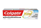 Thumbnail of product Colgate - Total Advanced Professional Clean Toothpaste, 70 ml