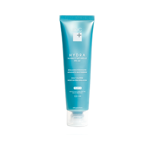 Hydra Nuance Naturelle Fps 30, 50 ml