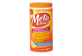 Thumbnail of product Metamucil - MutliHealth Fibre, 660 g, Orange