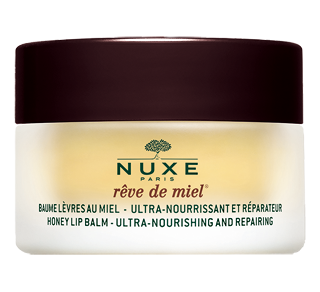 Rêve de Miel Ultra-Nourishing Lip Balm, 15 g