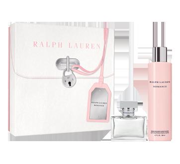 Image of product Ralph Lauren - Romance Set 346c3a0e547b2