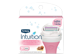 Thumbnail of product Schick - Intuition Advanced Moisture Cartridges, 3 units