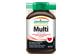 Thumbnail of product Jamieson - Advanced Multivitamin & Omega-3, 60 units