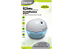 Thumbnail of product HoMedics - Portable Personal Humidifier, 1 unit