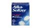 Thumbnail 3 of product Alka-Seltzer - Alka-Seltzer Caplets, 24 units