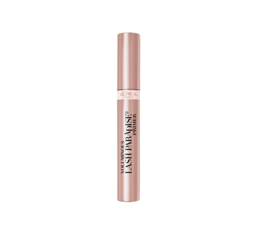 bd910ef4e50 Lash Paradise Mascara Primer, 7.6 ml – L'Oréal Paris : Mascara ...