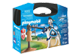 Thumbnail of product Playmobil - Knights Jousting Carry Case S, 1 unit