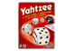 Thumbnail 1 of product Hasbro - Yahtzee Classic, 1 unit