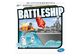 Thumbnail 1 of product Hasbro - Battleship, 1 unit