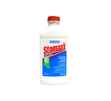 Image of product Personnelle - Stomaax Plus, 350 ml