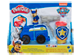 Thumbnail 1 of product Hasbro - Modeling Compound Paw'Patrol Rrescue Rolling Chase, 1 unit