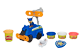 Thumbnail 2 of product Hasbro - Modeling Compound Paw'Patrol Rrescue Rolling Chase, 1 unit