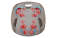 Thumbnail of product HoMedics - Shiatsu Pro Back Massager with Heat, 1 unit