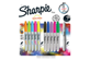 Thumbnail of product Sharpie - Permanent Marker, 11 units