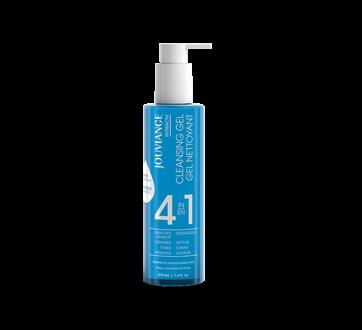 Hydractiv Cleansing Gel, 210 ml