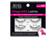 Thumbnail of product Ardell - Magnetic Lashes, 1 unit