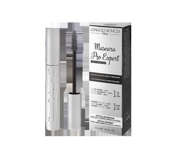 Pro Expert Mascara, 12 ml
