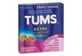 Thumbnail of product Tums - Tums Ultra Strength 750 mg, 24 units, Assorted Berries