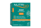 Thumbnail of product Nutrisanté - Nutrigo 3.5.7, 30 units