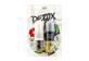 Thumbnail of product Oleum Vera - Detox Fresh Mask, 6 units