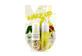 Thumbnail of product Oleum Vera - Wake Up Fresh Mask, 6 units