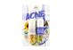 Thumbnail of product Oleum Vera - Acne Fresh Mask, 6 units