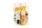 Thumbnail of product Oleum Vera - Body Fresh Mask, 6 units