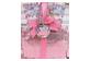 Thumbnail of product Bonjour Paris - Bath Collection, 3 units, Cherry Blossom