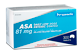 Thumbnail of product Personnelle - Acetylsalicylic Acid Tablets (ASA) 81 mg, 300 units