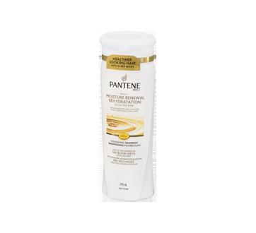 Shampoo, 375 ml, Daily Moisture Renewal