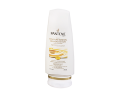 Image of product Pantene Pro-V - Conditioner, 375 ml, Daily Moisture Renewal