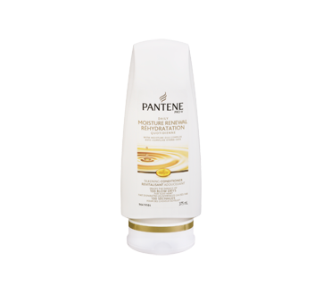 Image 3 of product Pantene Pro-V - Conditioner, 375 ml, Daily Moisture Renewal