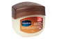 Thumbnail of product Vaseline - Cocoa Butter Petroleum Jelly, 215 g