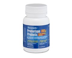 Image of product Personnelle - Probiotic Extra Strength Formula, 30 units