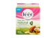 Thumbnail 1 of product Veet - Natural Inspirations Sugar Wax Legs, Face and Body, 250 ml