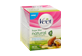 Thumbnail 2 of product Veet - Natural Inspirations Sugar Wax Legs, Face and Body, 250 ml