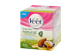 Thumbnail 3 of product Veet - Natural Inspirations Sugar Wax Legs, Face and Body, 250 ml