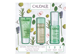 Thumbnail of product Caudalie - Vinopure Natural Routine for Oily Skin, 3 units