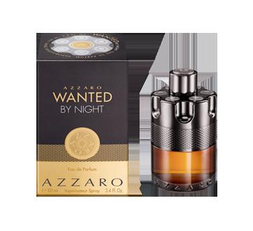 Wanted by Night Eau de Parfum, 100 ml