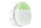 Thumbnail of product Clinique - Clinique Sonic System Purifying Cleansing Brush Head, 1 unit