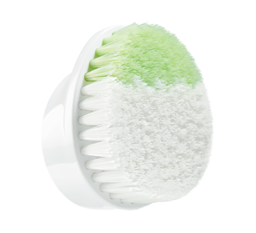 Image of product Clinique - Clinique Sonic System Purifying Cleansing Brush Head, 1 unit