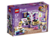 Thumbnail of product Lego - Lego Friends Emma's Deluxe Bedroom, 1 unit