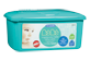 Thumbnail of product Personnelle Bébé - Baby Wipes, 72 units