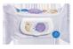 Thumbnail of product Personnelle Bébé - Baby Wipes, 72 units