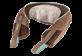 Thumbnail of product HoMedics - Shiatsu Neck and Shoulder Massager, 1 unit
