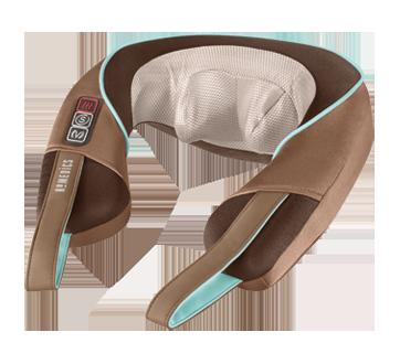 Image of product HoMedics - Shiatsu Neck and Shoulder Massager, 1 unit