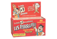 Thumbnail 1 of product Les Pierrafeu - Flintstones With Iron, 60 units
